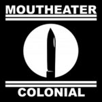 moutheater