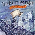 riot_before-rebellion