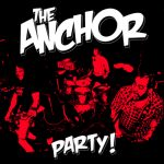 anchorparty