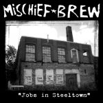mischiefbrewjobs