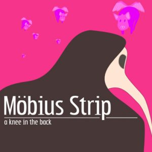 mobius-strip-a-knee-in-the-back