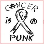 cancer-is-a-punk