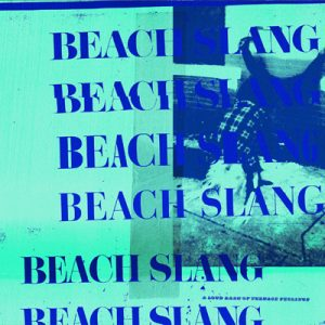 beachslangaloudbash