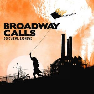 broadwaycalls