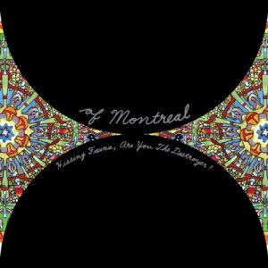 ofmontrealhissing