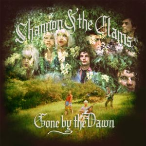 shannonandtheclamsgonebythedawn