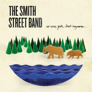 smithstreetbandnoonegetslost