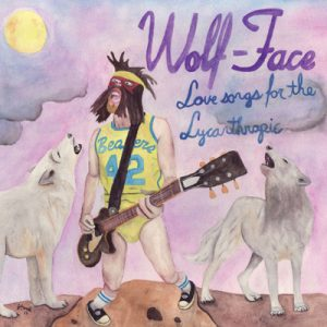 wolffacelovesongs