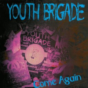 youthbrigadecome