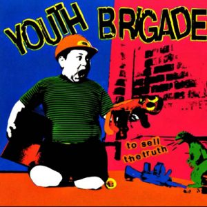 youthbrigadetosell