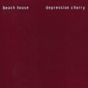 beachhousedepression