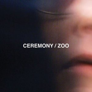 ceremonyzoo