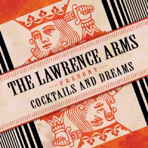 lawrencearmscocktails